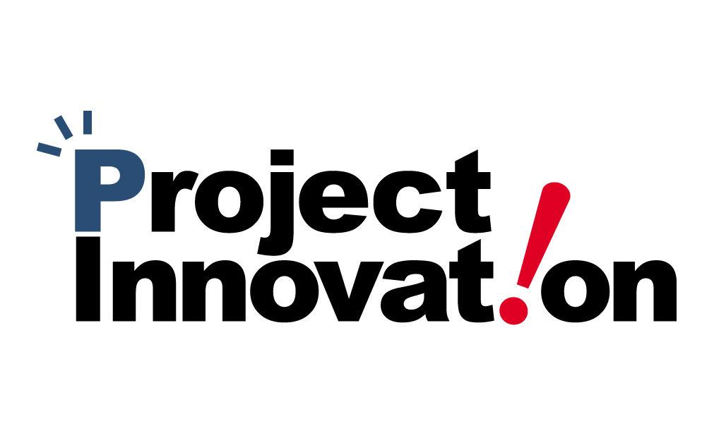 Project Innovation
